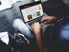 Cele mai bune case de pariuri online unde iti poti face un cont rapid