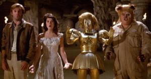 Cele mai bune comedii din ultimii 30 de ani