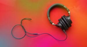 Cele mai bune site-uri de unde poti descarca muzica legal si gratuit