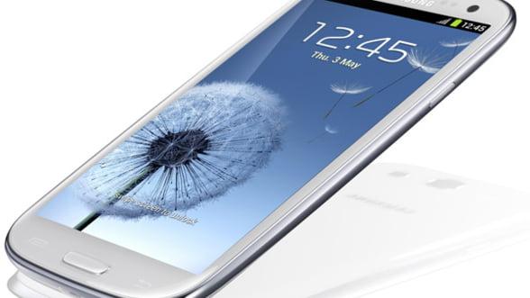 Cele mai bune telefoane mobile din lume