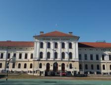 Cele mai bune zece scoli generale din Romania. Colegiile unde elevii au obtinut medii uriase la Evaluarea Nationala 2020