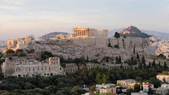 Cele mai cautate vacante de vara ale romanilor: Atena, Barcelona sau Milano in iulie