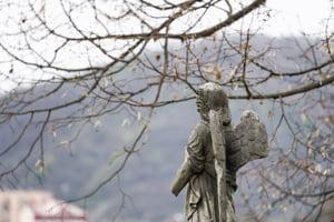 Cele mai complexe pachete de servicii funerare din sector 1 Bucuresti - afla care sunt si cine ti le poate oferi