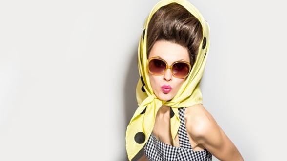 Cele mai cool accesorii pe care orice femeie ar trebui să le aibă în garderoba de toamnă