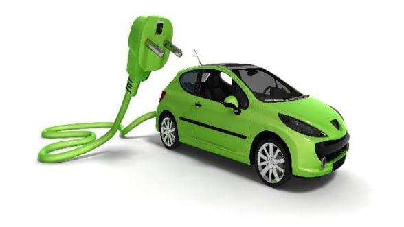 Cele mai ecologice masini ale anului 2012