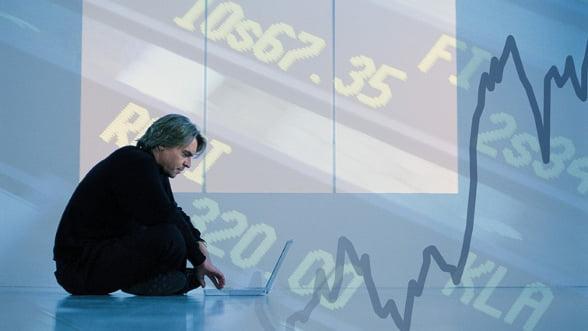 Cele mai frecvente intrebari ale traderilor incepatori din piata Forex