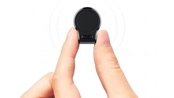 Cele mai importante criterii pe baza carora clientii aleg microfoane spion