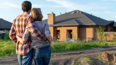Cele mai importante detalii la care sa te uiti cand cumperi o casa