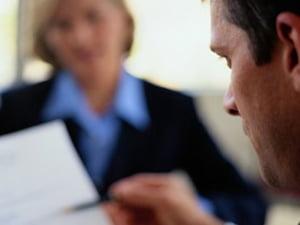 Cele mai importante intrebari la interviul pentru job