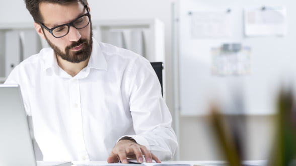 Cele mai importante riscuri pe care trebuie sa ti le asumi atunci cand vrei sa lucrezi independent