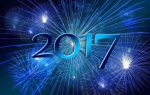 Cele mai importante schimbari din lume in 2017: Cinci tehnologii care au facut valva