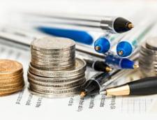 Cele mai importante taxe si impozite modificate in noul Cod fiscal din 2016