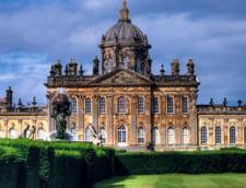 Cele mai impozante case din lume