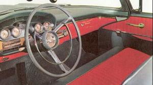 Cele mai influente automobile (III)