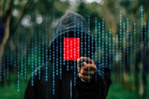 Cele mai mari atacuri informatice din toate timpurile: Cel de la Marriott a ajuns in top 3