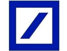 Cele mai mari banci din Germania confirma ca negociaza o posibila fuziune