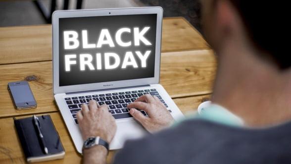 Cele mai multe reclamatii de Black Friday sunt legate de reducerile false de pret