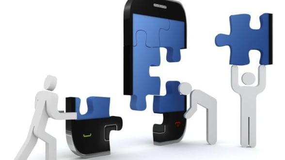 Cele mai noi tendinte si strategii de promovare in mobile marketing, prezentate la Bucuresti