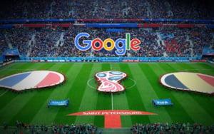 Cele mai populare cautari despre sport pe Google si cele mai practicare jocuri de pacanele in 2020
