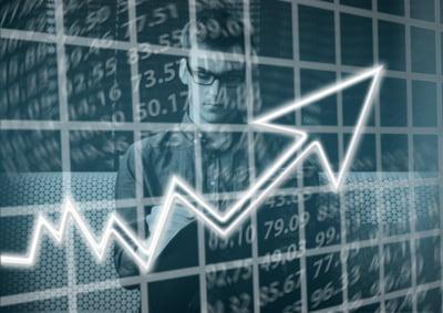 Cele mai profitabile companii din Romania sunt in Bucuresti si au castiguri de 5,5 miliarde de euro