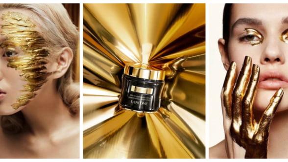 Cele mai scumpe componente din compozitia produselor cosmetice inovatoare