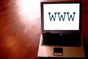 Cele mai scumpe domenii web din lume