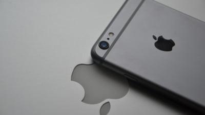 Cele mai scumpe modele ale viitoarei serii de iPhone vor oferi o versiune cu 1TB spaţiu de stocare