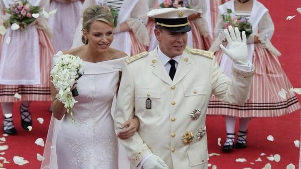 Cele mai scumpe nunti din 2011