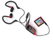 Cele mai tari 10 gadgeturi pentru o sanatate hi-tech