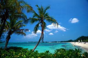 Cele mai tari atractii turistice din Bahamas