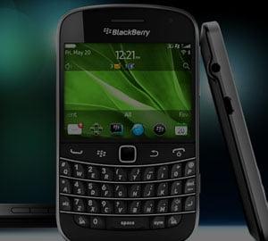 Cele mai tari smartphone-uri ale verii