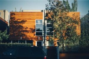 Cele mai utile sfaturi pentru gasirea unui apartament nou in Bucuresti
