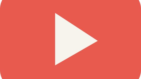 Cele mai vizionate clipuri pe YouTube: ce subiect a generat peste 25 miliarde de vizualizari in 2018?
