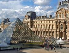 Cele mai vizitate 20 de muzee din lume, in 2013