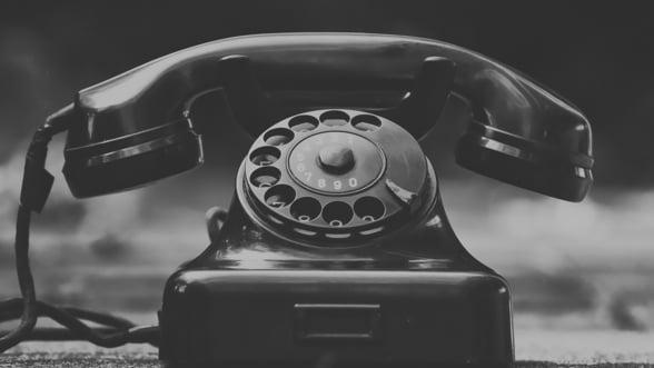 Cele sase state din Balcanii de Vest vor elimina tarifele de roaming din 2021