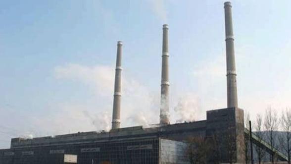Centralele pe carbune - subventii de 4 ori mai mari decat regenerabilele