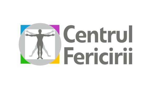 Centrul Fericirii Bucuresti intra in reteaua de centre de estetica & wellness FIT4YOU