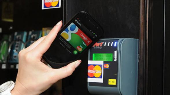 Cercetatorii au gasit hibe de securitate in Google Wallet