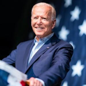 Ceremonia de instalare in functie a lui Joe Biden va include un segment dedicat americanilor care au murit de COVID-19