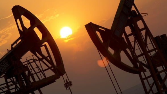 Cererea mondiala de energie creste exponential. Sunt necesare investitii de 40.000 de mld. de dolari