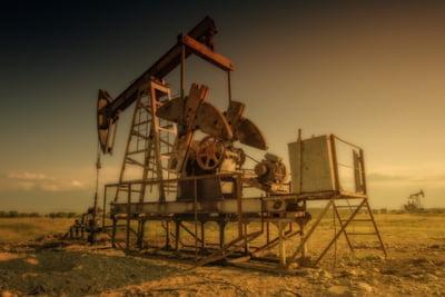 Cererea mondiala de petrol si-a revenit dupa colapsul provocat de coronavirus