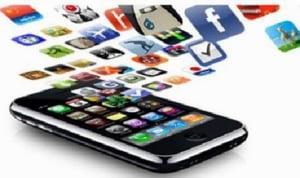 Cereri record pentru iPhone 4S. Vezi cate iPhone-uri s-au comandat in 24h