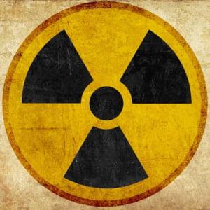 Cernobil, dupa 30 de ani: Proiectul-mamut care continua curatenia dupa dezastrul nuclear