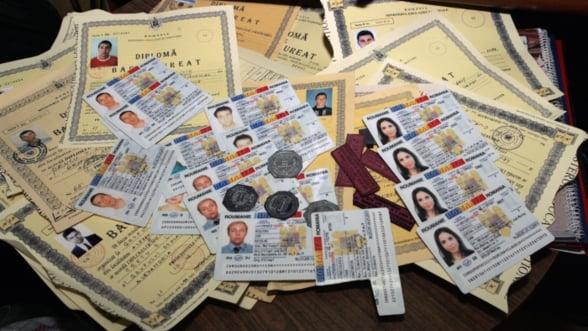 Certificatele de nastere sau de casatorie, recunoscute in alte state fara a fi necesara traducerea si legalizarea lor