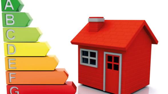 Certificatul de performanta energetica, obligatoriu. Cum obtii documentul si cat te costa?