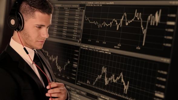 Certinvest: Promovarea la statutul de piata emergenta va dinamiza investitorii locali, iar volumele vor creste cu 50%