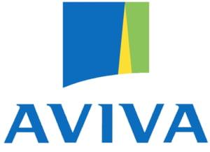 Certinvest a devenit Aviva Investors Romania si isi majoreaza capitalul cu 4 milioane lei