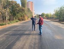 Cetatenii se lupta cu Primaria Sectorului 1, care vrea sa dea liber la construirea de blocuri-turn: Vor disparea cartiere intregi de case!