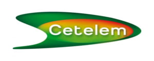 Cetelem: majorare de capital de 26%