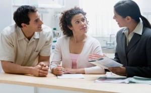 Cheia obtinerii devotamentului angajatilor